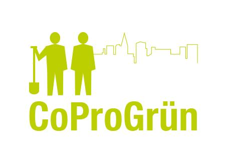 CoProGrün Workshop - Bildung und Soziales im Grünzug