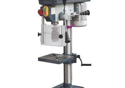 Senkbohrmaschine Optimum Optidrill B16