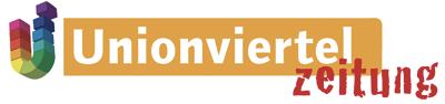 unionviertelzeitung-Logo-web