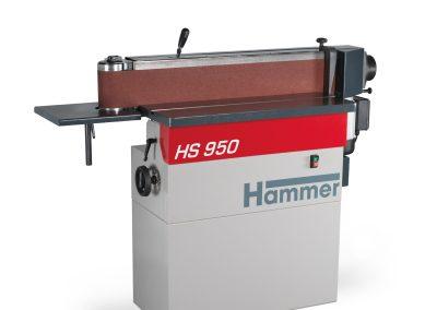 Kantenschleifer hs950 (ab März 2019)