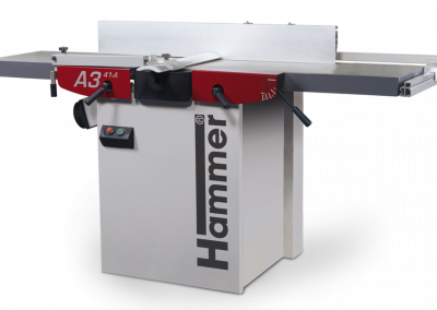 Hammer a341
