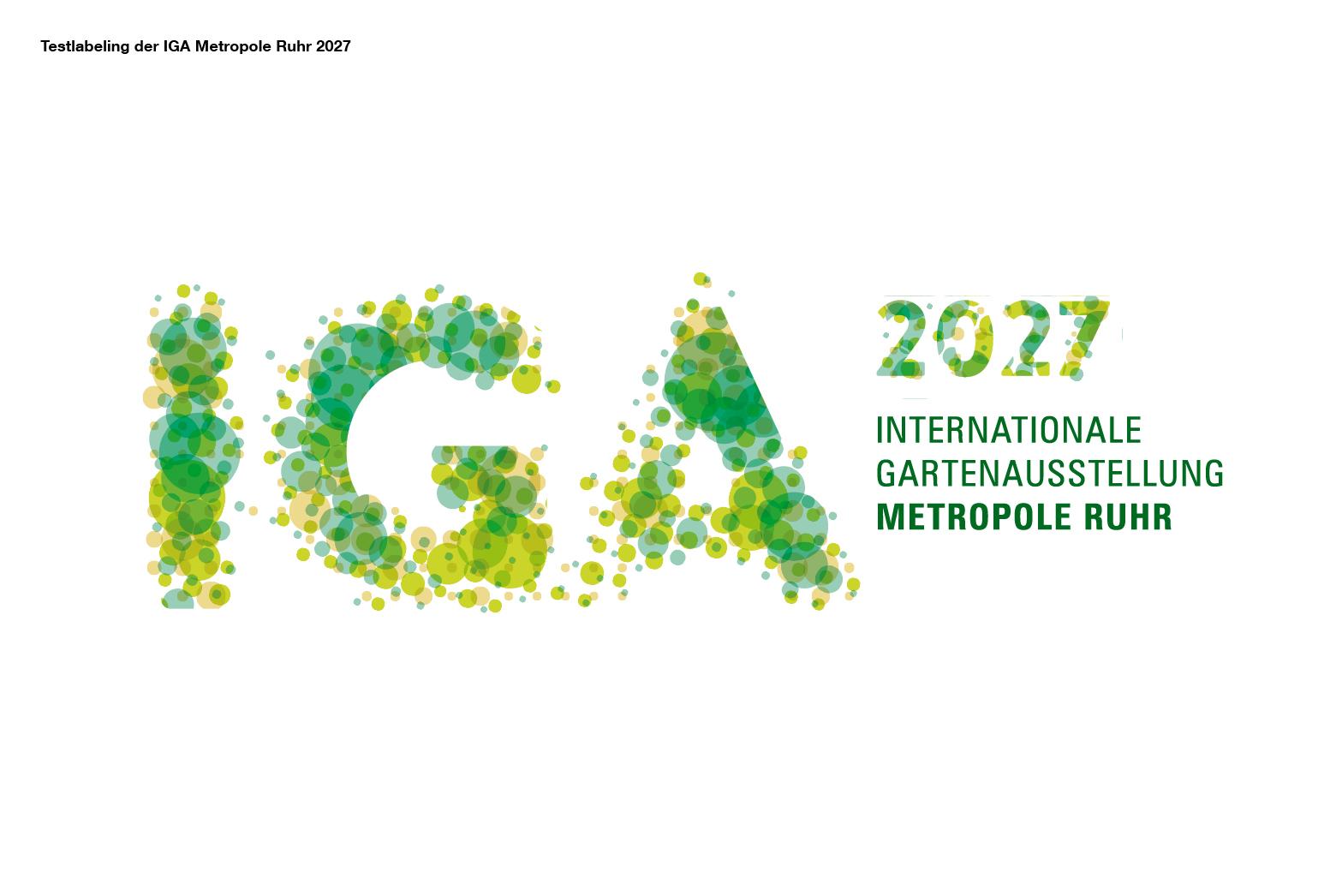 Informations- und Beteiligungsveranstaltung zur IGA 2027