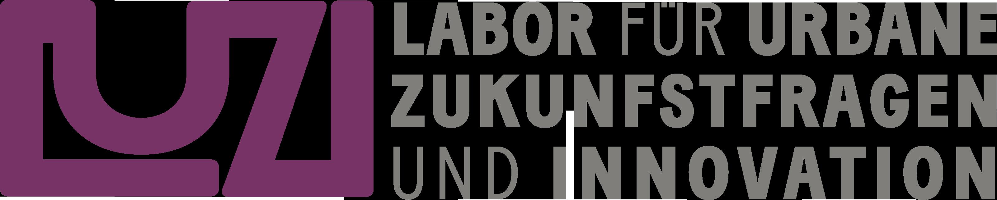 Ab geht das LUZI - Kickoff-Veranstaltung des Labors für urbane Zukunftsfragen und Innovation