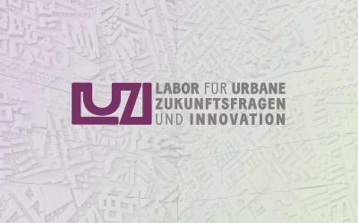 Startschuss für LUZI am 15. November