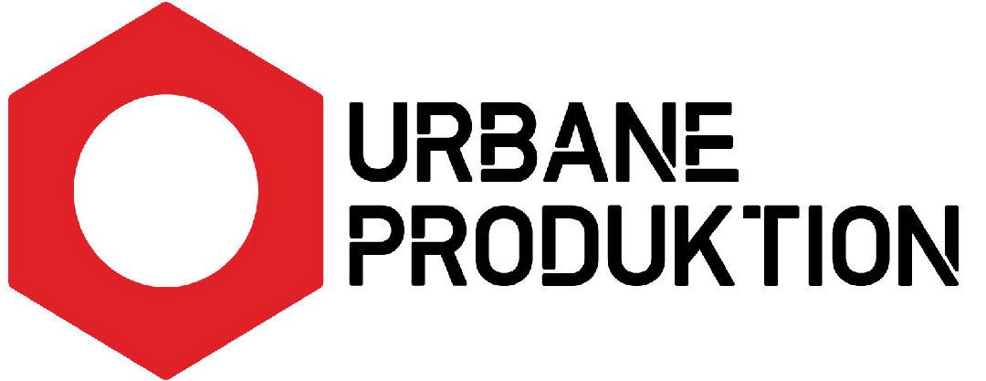 UrbaneProduktion.Ruhr II – Es kann weitergehen