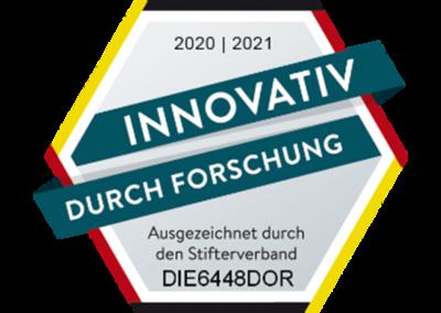 Forschung_und_Entwicklung_2020_print-02