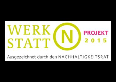 RNE_Werkstatt-N_projekt15_ausge_rgb-02