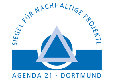 agenda_siegel_nachhaltigkeit1-e1488139654515-02