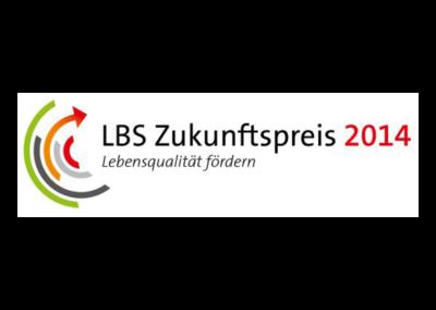 logo-lbs-zukunftspreis-2014-02