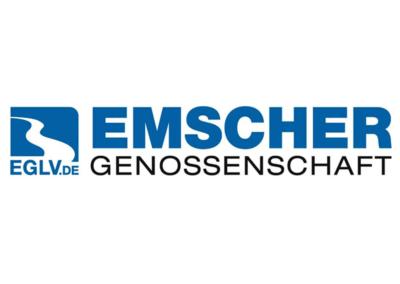 partner-Emscher-Genossenschaft-Logo-e1554985795592