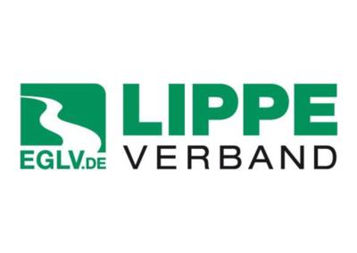 partner-Lippeverband-Logo
