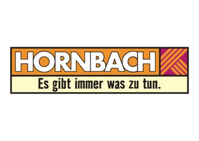 partner-Logo-Hornbach