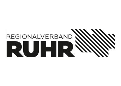 partner-Logo-RVR