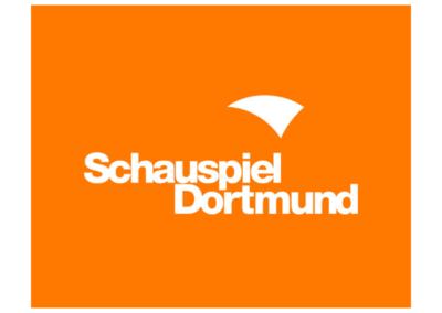partner-Logo-Schauspiel-Dortmund