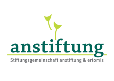 partner-Logo-anstiftung