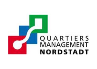 partner-QM-Nordstadt