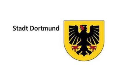 partner-Stadt-Dortmund