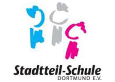 partner-Stadtteilschule