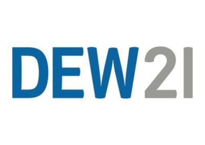 partner-logo-dew-21