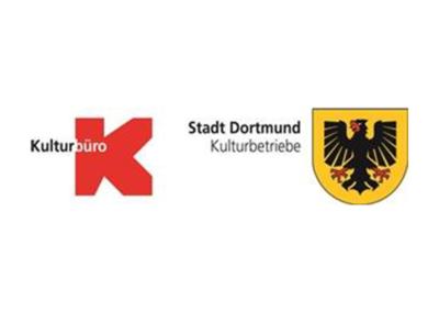 partner-logo-stadt-dortmund-kulturbuero