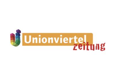 partner-unionviertelzeitung-Logo-web