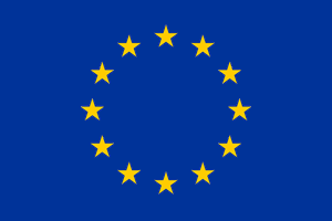 EU Horizon 2020