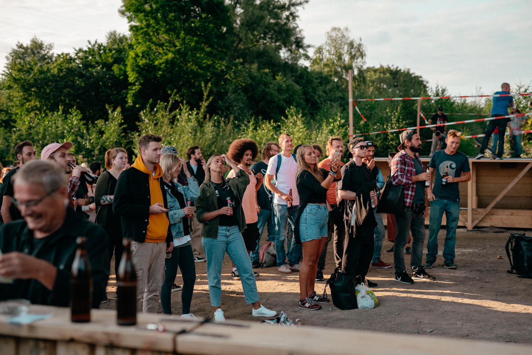 Abgesagt: TRANSURBAN – Mukke & Drinks #doom #sludge #hardcorepunk